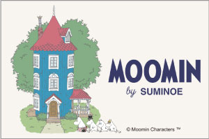 top-banner-moomin.jpg